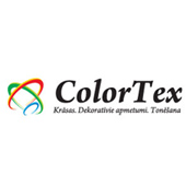 colortex