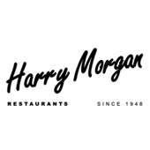 harrymorgan