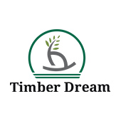 timberdream